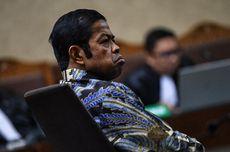 Hukuman Idrus Marham Dikurangi, Pengacara Sebut Seharusnya Bebas