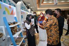 Manfaat Ekonomi Digital bagi UMKM di Banten Saat Pandemi Covid-19