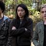 Sinopsis The Society, Sekumpulan Remaja Bertahan Hidup di Kota Mati, Tayang di Netflix