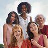 Sampo Minyak Esensial untuk Rambut yang Lebih Sehat dan Indah