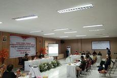 KPU Karawang Tetapkan Cellica-Aep sebagai Pemenang Pilkada 2020