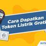 [POPULER MONEY] Bingung Akses Token Listrik Gratis | Tahapan Daftar Kartu Prakerja via Online