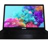 Vendor Laptop Lokal Zyrex Terbitkan Saham Perdana, Incar Dana Rp 83 Miliar