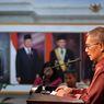 Menteri yang Kontak Dekat dengan Menhub Dipastikan Dalam Kondisi Baik