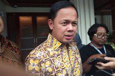 Bima Arya Sumbangkan Gaji sebagai Wali Kota Bogor untuk Atasi Covid-19
