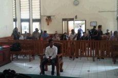 Agustay Divonis 10 Tahun Penjara, Hotman Paris Banding