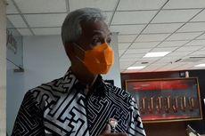 Jokowi Minta Harga Tes PCR Jadi Rp 300.000, Ganjar: Lebih Baik Jika Turun Lagi