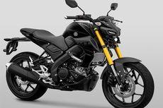 Timang-timang Yamaha MT-15 dengan Rival Sejenis