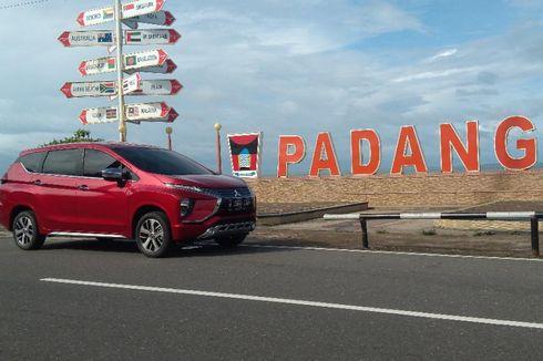 Itinerary Wisata 3 Hari 2 Malam di Padang, Ada Batu Malin Kundang