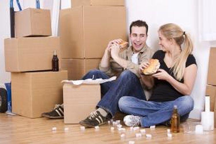 Pindah ke rumah atau hunian yang berukuran lebih kecil membutuhkan persiapan mental yang matang.