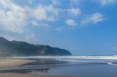 PPKM Diperpanjang, Obyek Wisata di Bantul Masih Tutup sampai 9 Agustus