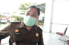 Anggota DPRD Ketapang yang Jadi Terdakwa Korupsi Divonis Bebas, Jaksa Ajukan Kasasi