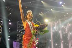 Miss Universe Andrea Meza Dituduh Sudah Menikah, Apa Pasalnya?