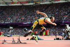 Hari Ini dalam Sejarah: Pertama Kali, Pelari Paralimpik Tembus Olimpiade
