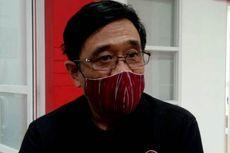 Nama Bakal Calon Wali Kota Surabaya di Dalam Amplop, Djarot: Risma Saja Tidak Tahu