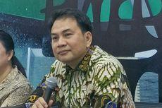 Wakil Ketua DPR Sebut Koalisi Gemuk Jokowi Bisa Jadi Masalah