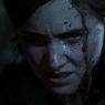 The Last of Us Part II Kumpulkan Penghargaan Terbanyak Sepanjang Sejarah Game