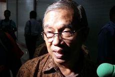 Busyro Muqoddas Apresiasi Komite Etik KPK atas Putusan untuk Saut Situmorang