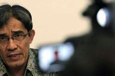 KPU, Bawaslu, dan DKPP Sepakat Bahas Peraturan Pemilu