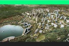 Perkuat Jakarta Garden City, Modernland Luncurkan Rukan dan Klaster!