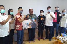 Game Buatan Indonesia Akan Dipertandingkan di PON XX Papua