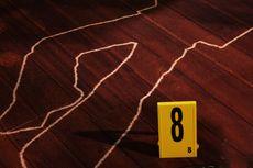 Suami Siri Pelaku Pembunuhan Perempuan dalam Karung, Motifnya Cemburu