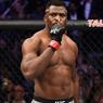 Mike Tyson Kagumi Kehebatan Petarung Kelas Berat UFC Ini