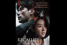 Sinopsis Recalled, Seo Ye Ji Bisa Prediksi Masa Depan, Segera di CGV