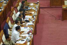 TNI Ingin Din Minimi Dihukum Terlebih Dulu Sebelum Diberi Amnesti