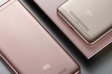 Xiaomi Resmikan Redmi 4A di Indonesia, Dibanderol Rp 1,5 Juta