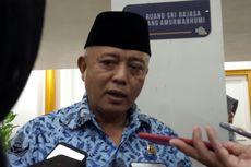Bupati Malang Pindah Partai ke PDI-P untuk Rekomendasi Pilkada