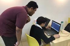 Manfaat Belajar Coding untuk Anak-anak, Salah Satunya Belajar Kreatif