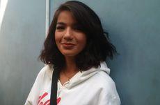 Profil Sheila Marcia, dari Finalis Gadis Sampul hingga Jadi Seorang DJ