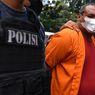 Kondisi Sopir Ojol Korban Tembakan Kelompok John Kei Sudah Membaik