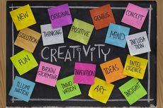 6 Ide Bisnis Kreatif yang Bisa Mendatangkan Banyak Rupiah