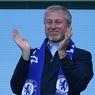 Alasan Roman Abramovich Membeli Chelsea