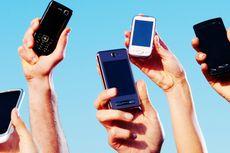 Cara Melacak Ponsel yang Hilang, untuk Pengguna Android dan iPhone