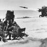 Peristiwa Perang Falkland (Malvinas)