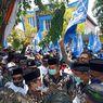Didukung 8 Parpol Pemilik Kursi Parlemen, CEO Persela Optimistis Menang di Pilkada