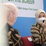 Istri Ridwan Kamil: Jangan Anggap Remeh Covid-19, Perjuangan untuk Sembuh Tidak Mudah