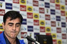 Profil Peserta Copa America 2015: Ekuador