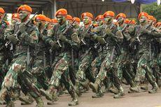 Dibuka Pendaftaran Tamtama TNI AU 2021 bagi Lulusan Minimal SMP