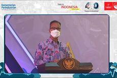 Indonesia Satu-satunya Negara ASEAN yang Jadi Partner Country Hannover Messe 2021