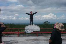 6 Tempat Wisata Yogyakarta Dekat Gunung Merapi yang Buka
