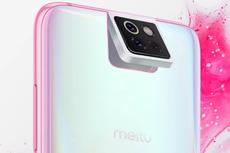 Bocoran Resmi Spesifikasi Kamera Xiaomi Mi CC9