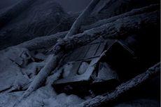 Hari Ini dalam Sejarah: Rangkaian Kereta Tersapu Longsoran Salju, 96 Tewas