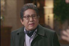 Terlibat Skandal Pemaksaan Aborsi di Usia 76 Tahun, Aktor Kim Yong Gun Mengaku Terkejut