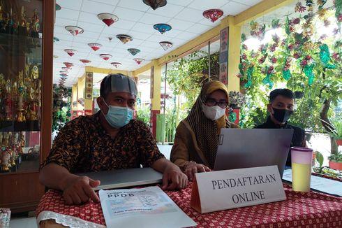 Simak Syarat dan Jadwal Pendaftaran Jalur Afirmasi Inklusi PPDB Jakarta Tingkat SMP/SMA/SMK