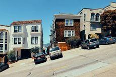 Mengapa Harga Jual Rumah Seken Bisa Turun? Cek Penyebabnya