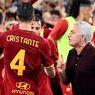 Skuad AS Roma untuk UEFA Europa Conference League 2021-2022